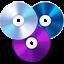 MagicISO Makerv6.0 免费版