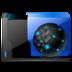 文件压缩助手v1.0 绿色版