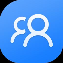 有道云协作平台v1.0.0 官方版