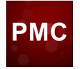 PMC整理工具v1.2 绿色版