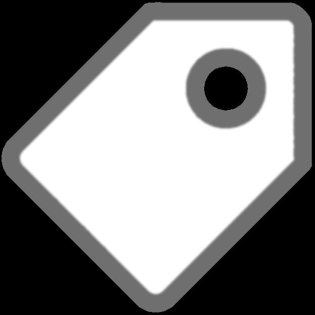allTagsv1.6 免费版