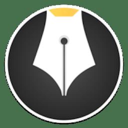 妙笔(WonderPen)v1.5.5 官方版