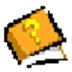 音标认读器v1.1 免费版