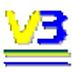 MedWinv3.1 官方版