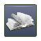 小小小说下载阅读器v2.1 免费版