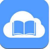 云云小说阅读器v1.8.0.8 免费版