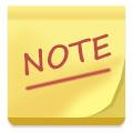 Secret Notesv1.2 免费版