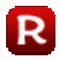 汇文小说阅读器v1.1 免费版