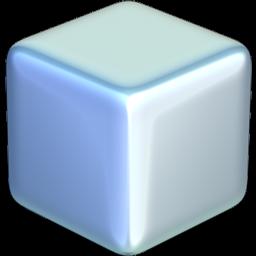 NetBeans IDE Java EEv8.1 最新版