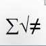 罗马字体最新版