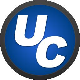 UltraCompare文本对比v18.0.0.70 破解版