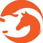 猎码安卓开发工具v2.1 中文版