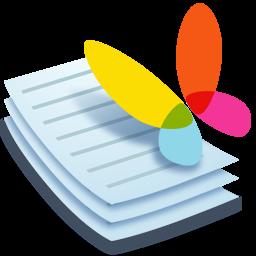 PDF Shaper Premiumv2018 中文版