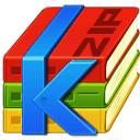 快压v2.9.3.5 最新免费版