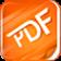 极速pdf阅读器电脑版v3.0.0.1029 最新版