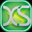 新视文件搜索器v2018 绿色版