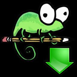 notepad++v7.5.9.0 中文版