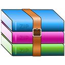 6789压缩软件v1.3.6.0 免费版