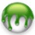 AddIt代码批量添加器v2018 绿色版