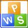 wps office 2013官方版v9.1.0.4842 正式版