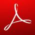 Adobe Reader XI(PDF阅读器)v11.0.0.379 简体中文版