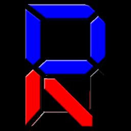 RegexMagicv2018 免费版