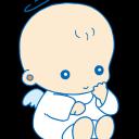 悠游宝宝起名软件v3.3 免费版