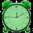 钟表助教破解版v1.9 免费版
