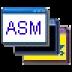 masm5.064位免费版