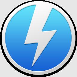 DAEMON Tools Litev10.9.0.0598 激活版