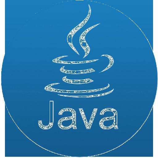 citespacev6.0 附使用教程
