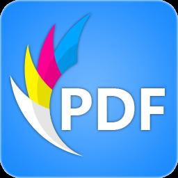 迅捷PDF虚拟打印机破解版v2018 免费版