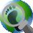 Plagius Professionalv3.0 免费版
