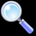潜答助手v1.0 免费版