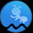 蓝蚂蚁qq金牌网吧破解版20175.7 免费版