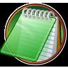 EditPad Litev8.0 免费版