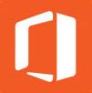 Excel分割器v3.1 免费版