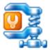 ZIP Recovery FreeV1.0 英文绿色版