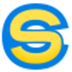SpeedCommander(文件管理工具)V17.20 汉化优化版