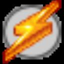 闪电骑士虚拟光驱v1.0 绿色版