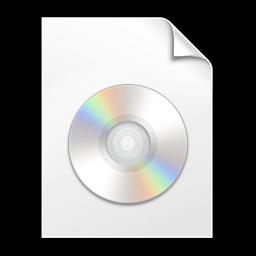 ImgDrive虚拟光驱v1.3.5 免费版