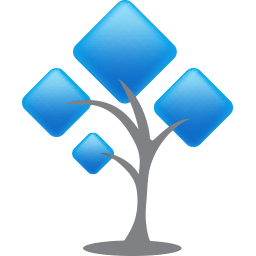 MyDraw(思维导图软件)v2.2 破解版