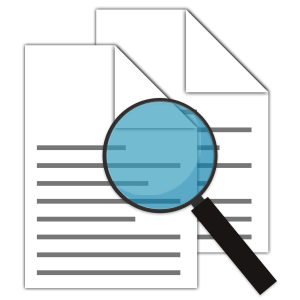 Wise Duplicate Finderv1.26 官方版