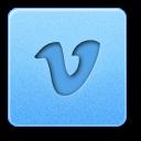 Nico剪切板助手v1.0 测试版