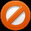 广告拦截软件(Xvirus Adblocker)v2.4 绿色版