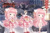 奇迹暖跨年夜的心愿活动 跨年夜的心愿活动玩法详细解读