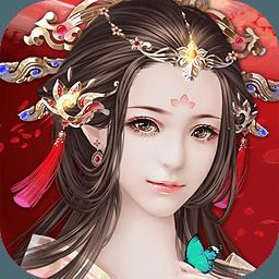 京门风月手游 v2.1.2 安卓版
