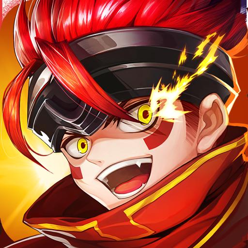 斗战封神手游官方下载 v1.0.0.0 安卓版