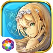 苍之骑士团国服下载 v1.3.5 安卓版