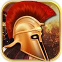 帝国征服者手游官方下载 v2.2.3 安卓版